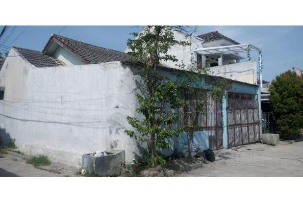 Rp736jt Rumah Dijual