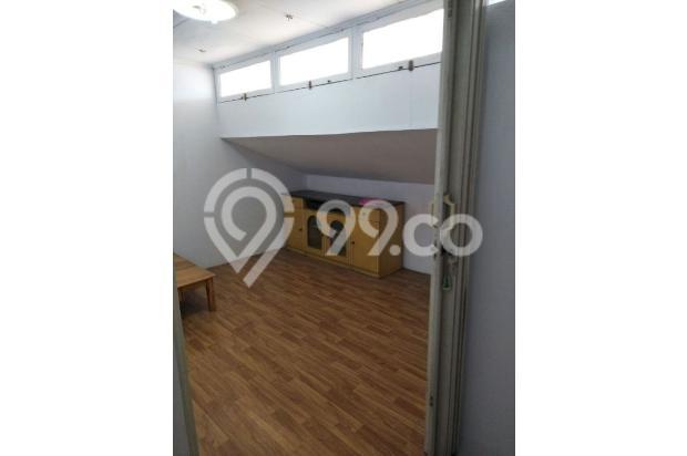 Dijual Cepat Rumah Siap Huni di Taman Kencana 14417412