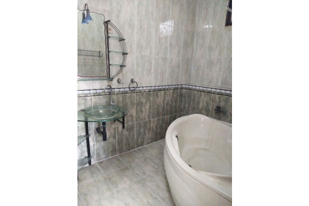 Dijual Cepat Rumah Siap Huni di Taman Kencana 14417414