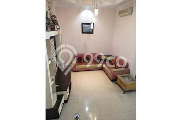 Dijual Cepat Rumah Siap Huni di Taman Kencana 14417416