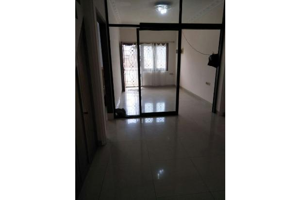 Dijual Cepat Rumah Siap Huni di Taman Kencana 14417413