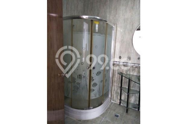 Dijual Cepat Rumah Siap Huni di Taman Kencana 14417418