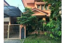 Graha Family Surabaya