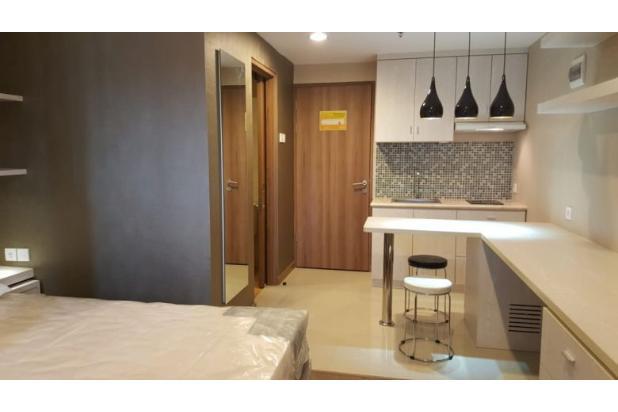 Rp635jt Apartemen Dijual