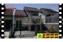 Dijual Rumah Bagus Daerah Berkembang di Gunung Anyar sari Surabaya