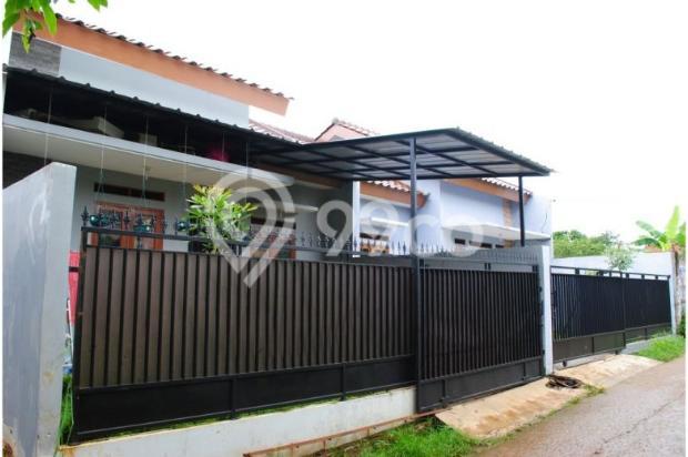 Kredit Rumah DP 5 Juta di Parung Bogor Akses Dekat Ciputat Lebak Bulus 10788405