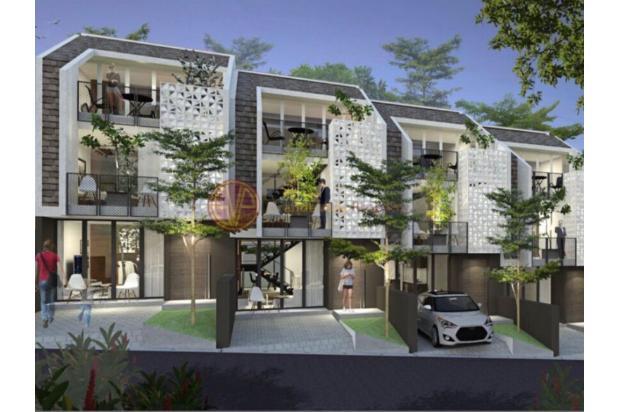 Rp2,67mily Rumah Dijual
