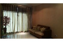 Dijual Apartment Thamrin Residence- Fully Furnished
