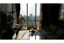 Apartemen Denpasar Residence at Kuningan City Fully Furnished Luas 59 m2