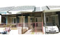 Dijual Rumah Bagus dekat Stasiun Di Cilebut Residence Bogor