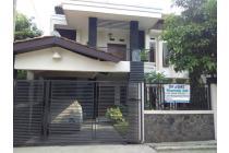 Dijual Rumah Modern Di Citeureup Cimahi, Lokasi Masih Asri