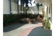 Rumah Kemang Luas Tanah 650m2 Murah $ 3.500/mo - NEGOTIBLE