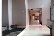 Dijual Apartemen Nyaman di Woodland, Kalibata Jakarta Selatan #4795