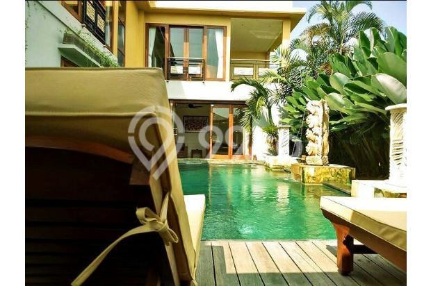 villa hotel melati istimewa canggu kuta badung 9556141