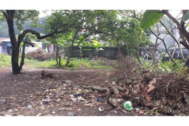 Tanah Murah Lokasi Strategis + Asri Cipayung Depok 12899015