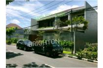Rumah model Villa @Raya Sunset Road, Bali Full furnished