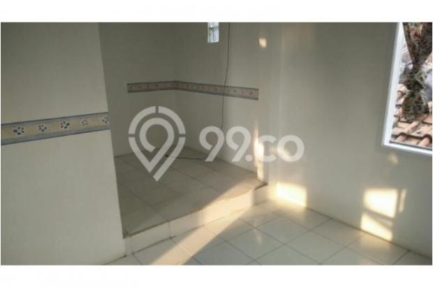 Dijual Rumah di Cipageran Cimahi 11783267