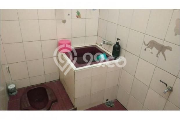 Dijual Rumah di Cipageran Cimahi 11783272
