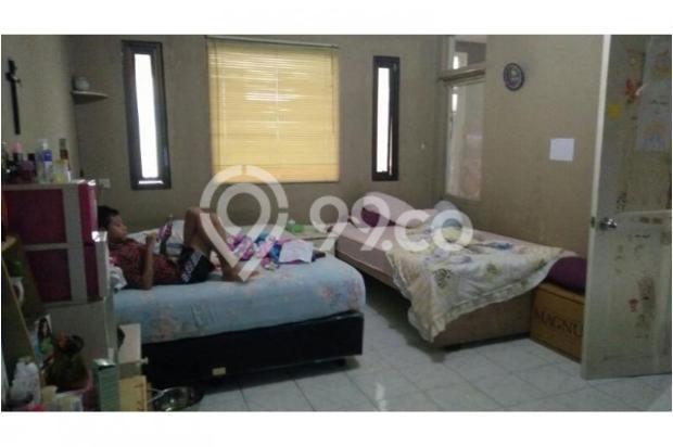 Dijual Rumah di Cipageran Cimahi 11783269