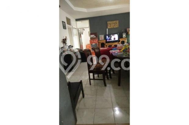 Dijual Rumah di Cipageran Cimahi 11783275