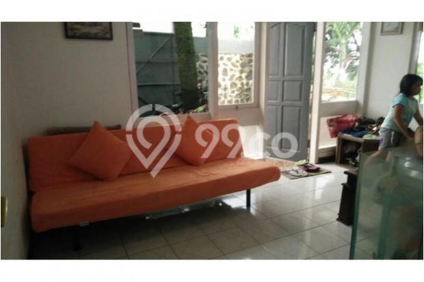 Dijual Rumah di Cipageran Cimahi 11783274