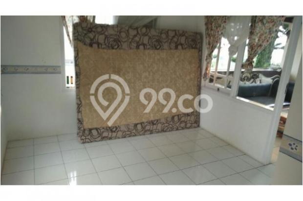 Dijual Rumah di Cipageran Cimahi 11783273