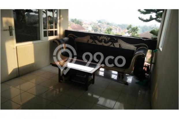 Dijual Rumah di Cipageran Cimahi 11783268