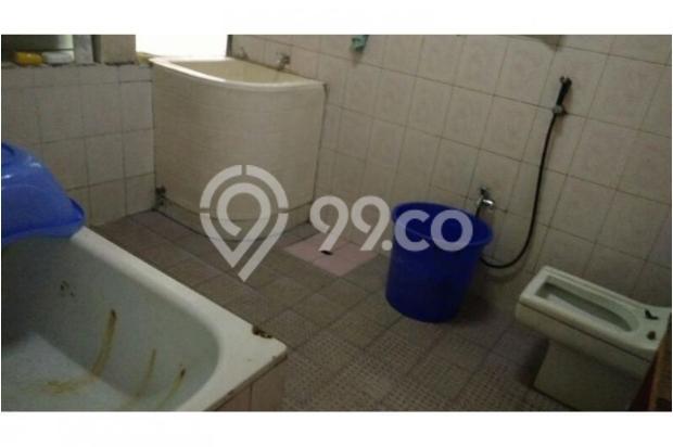 Dijual Rumah di Cipageran Cimahi 11783271