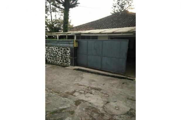 Dijual Rumah di Cipageran Cimahi 11783276
