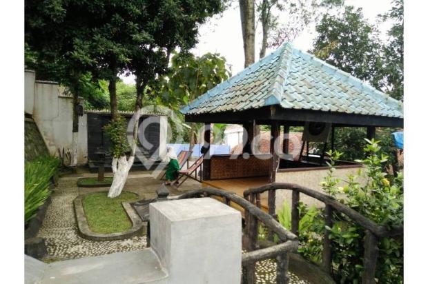 Dijual Rumah di Cipageran Cimahi 11783280