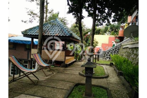 Dijual Rumah di Cipageran Cimahi 11783279