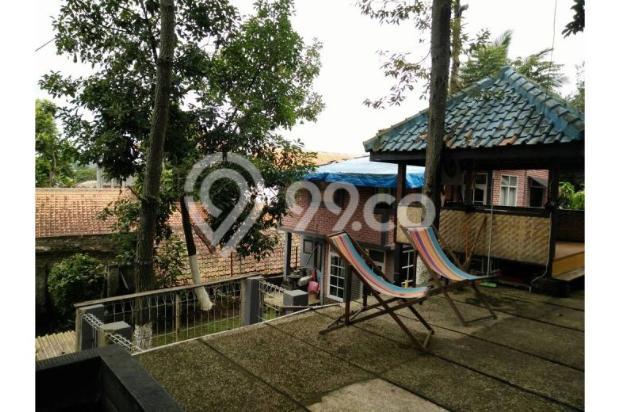 Dijual Rumah di Cipageran Cimahi 11783283