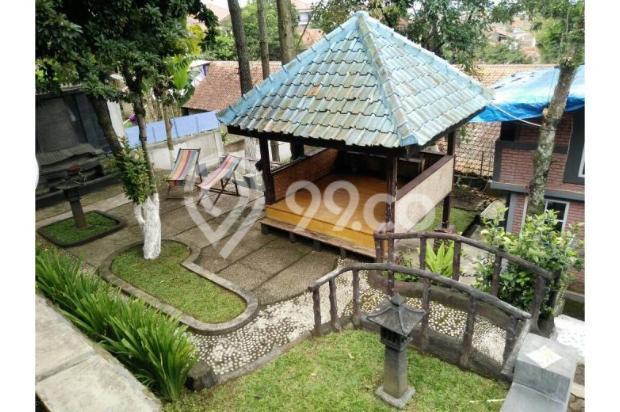 Dijual Rumah di Cipageran Cimahi 11783286