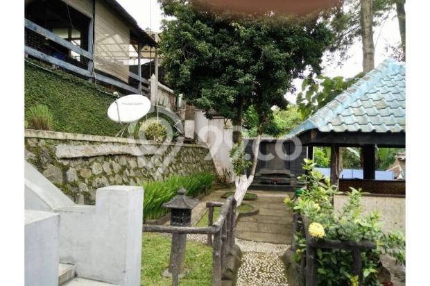 Dijual Rumah di Cipageran Cimahi 11783281