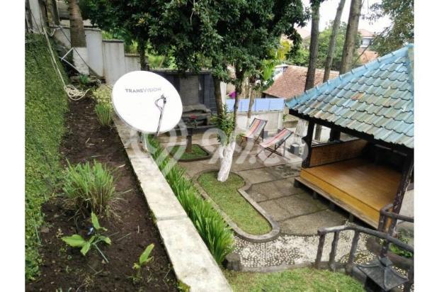 Dijual Rumah di Cipageran Cimahi 11783285