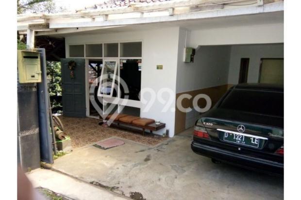 Dijual Rumah di Cipageran Cimahi 12186046