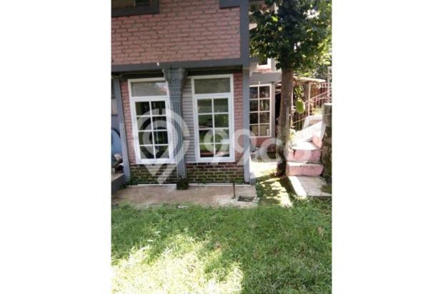 Dijual Rumah di Cipageran Cimahi 12186047