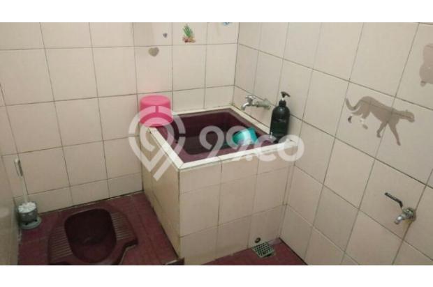 Dijual Rumah di Cipageran Cimahi 14107126