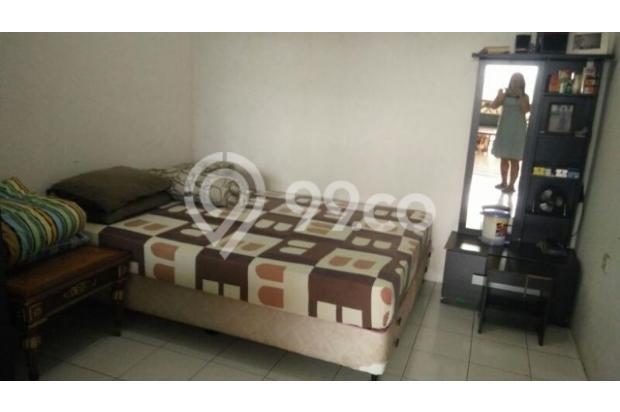 Dijual Rumah di Cipageran Cimahi 14107128