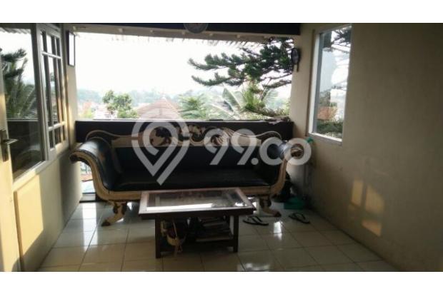 Dijual Rumah di Cipageran Cimahi 14107130