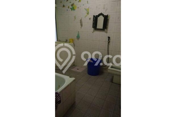 Dijual Rumah di Cipageran Cimahi 14107133