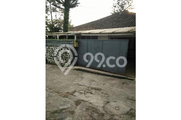 Dijual Rumah di Cipageran Cimahi 14107134