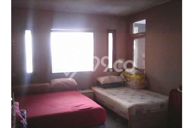 Dijual Rumah di Cipageran Cimahi 14107135