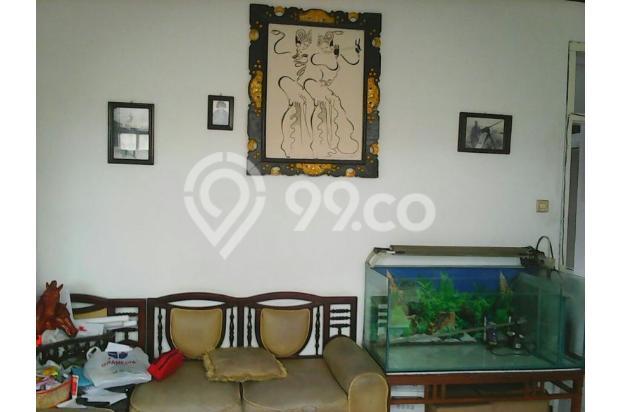 Dijual Rumah di Cipageran Cimahi 14107136