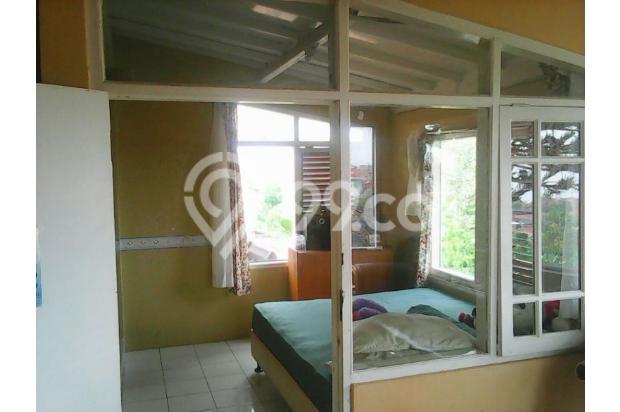 Dijual Rumah di Cipageran Cimahi 14107137