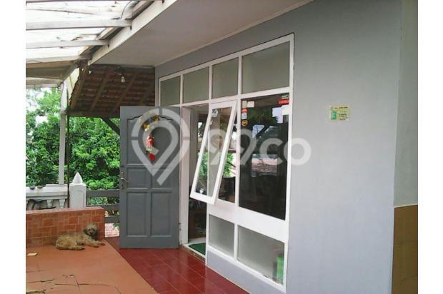 Dijual Rumah di Cipageran Cimahi 14107140