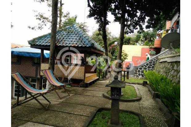 Dijual Rumah di Cipageran Cimahi 14107139