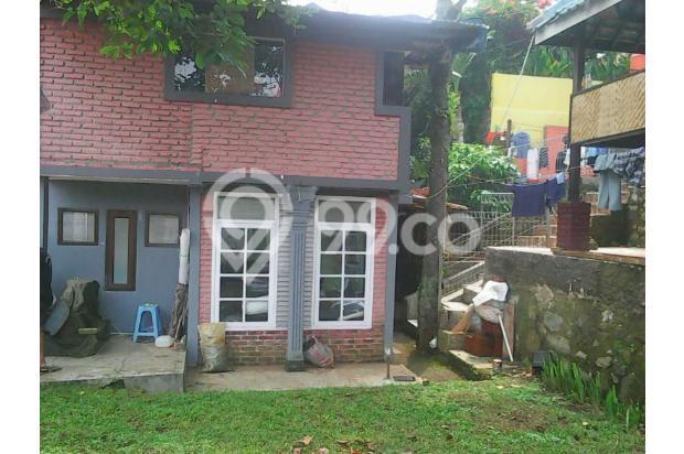 Dijual Rumah di Cipageran Cimahi 14107146
