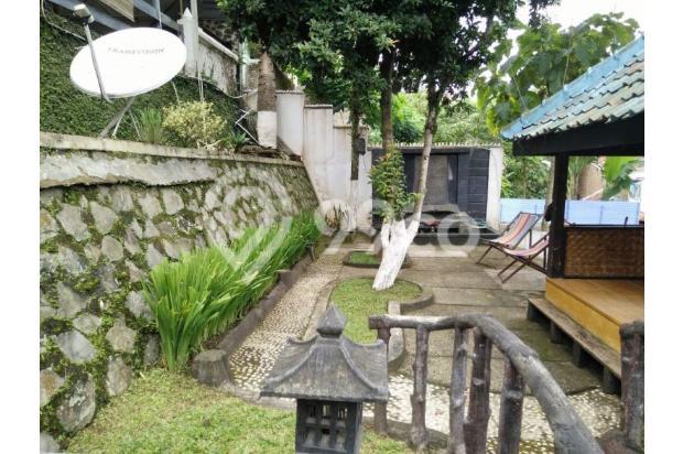 Dijual Rumah di Cipageran Cimahi 14107145