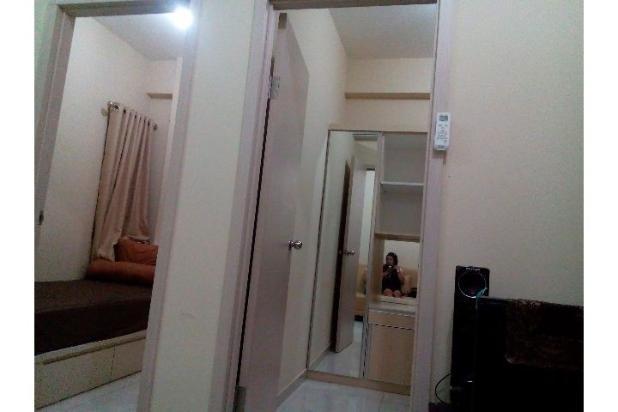 Disewa Cepat Apartemen Center Point Lokasi Strategis Di Tengah Kota Bekasi 5253544
